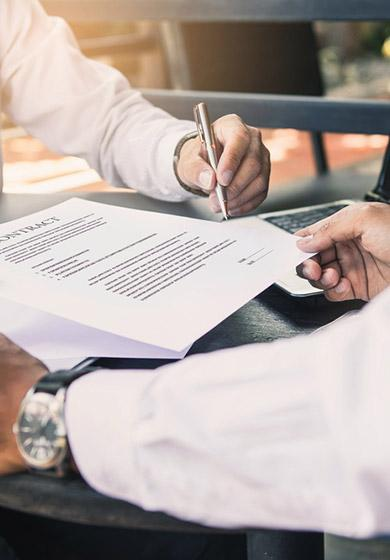 avocat droit pénal travail