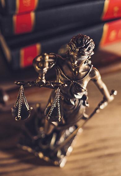 cabinet avocat droit penal